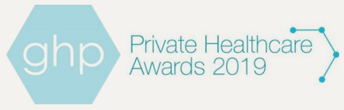 Private Health Care Award 2019